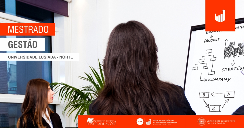 Exame De Sangue Para Detectar Hpv - anoticia. org
